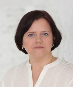 психоаналитик киев Слободянюк Е. А.