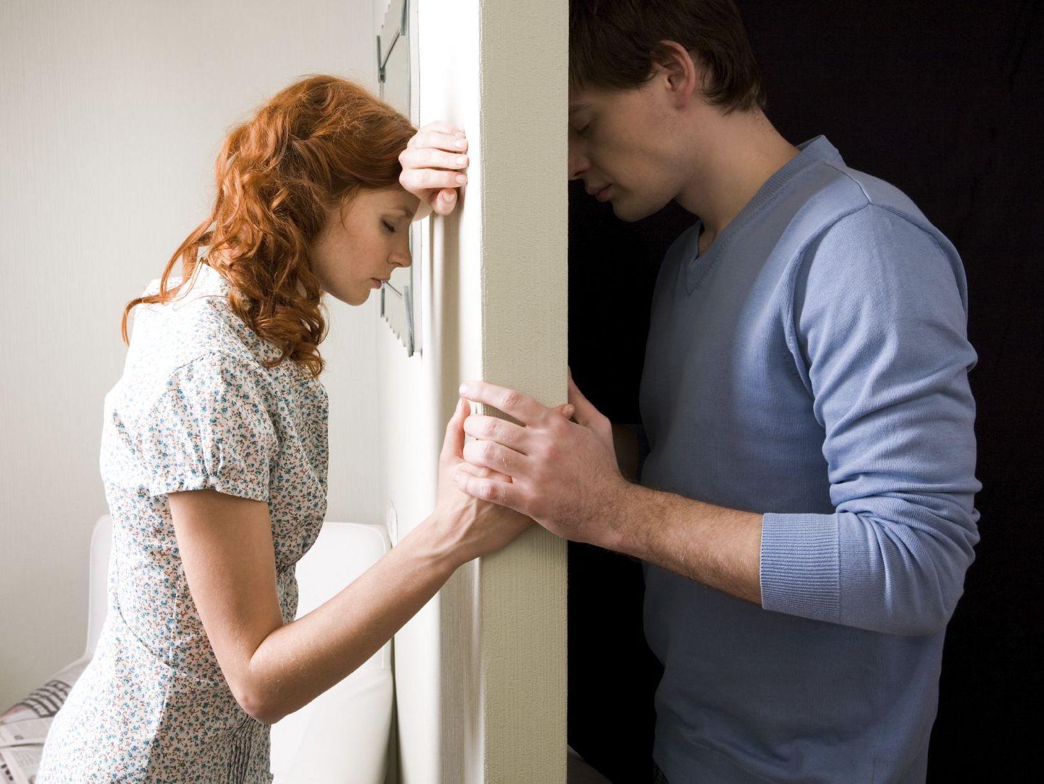 с приносит несчастье вдовой знакомство