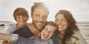 семейная терапия Киев