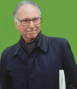 Андре Грин